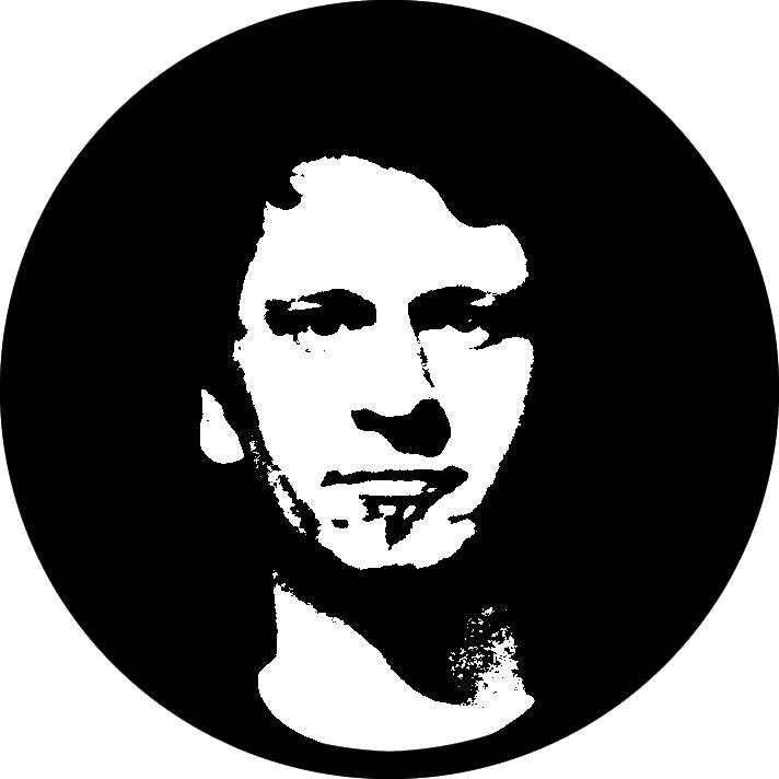 mo_bw_dark_circle